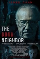 The Good Neighbor (2016) online hd
