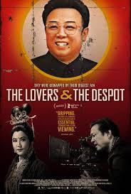 The Lovers and the Despot (2016) Hd Online