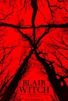 Blair Witch (2016) Hd Online